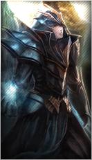 Dark Wizard